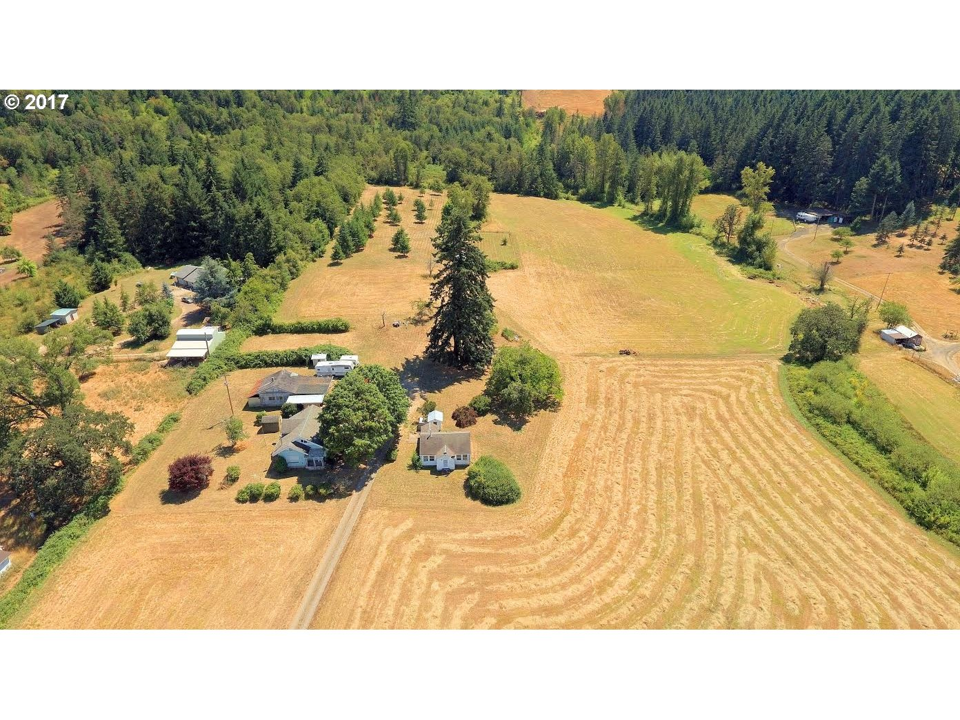 29000 CROW RD, Eugene, OR 97402