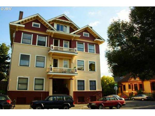 1304 SE ASH ST C, Portland, OR 97214