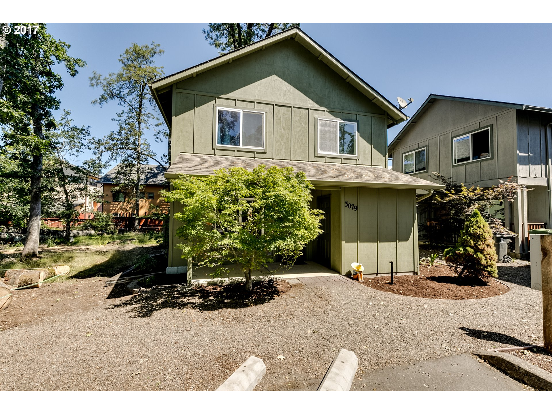 3079 W 15TH AVE, Eugene, OR 97402