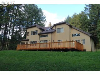 39288 JAMESON CREEK RD, Springfield, OR 97478