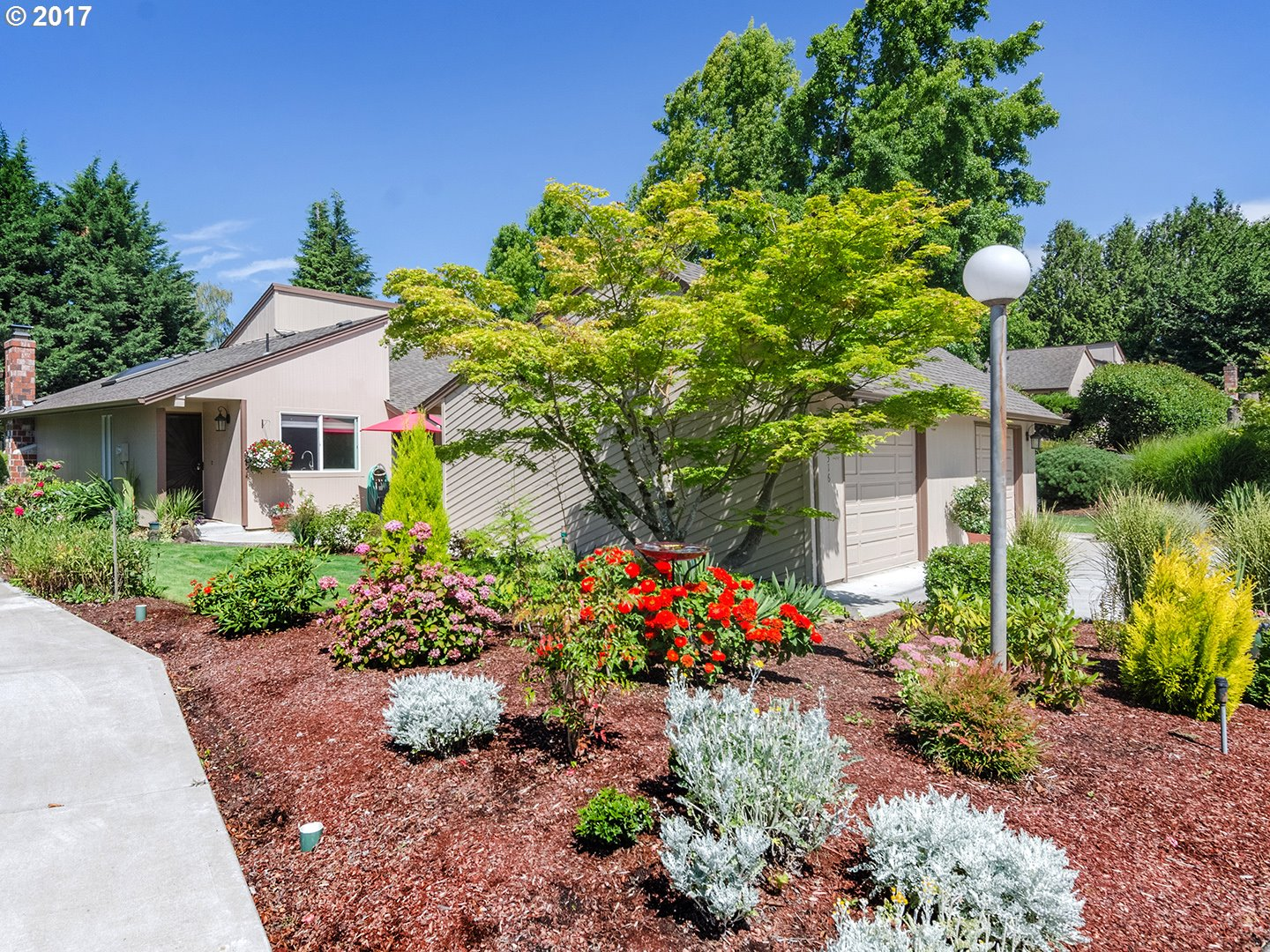 316 NW 77TH ST, Vancouver, WA 98665