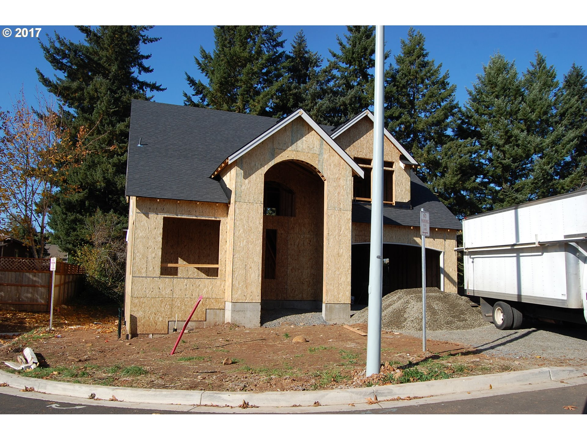 19289 boulder run ct lot12 oregon city or 97045 mls 17150524 pdx listed