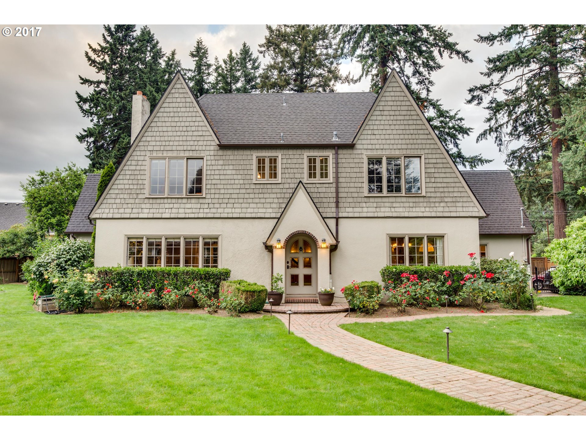 2375 SE CONCORD RD, Milwaukie, OR 97267
