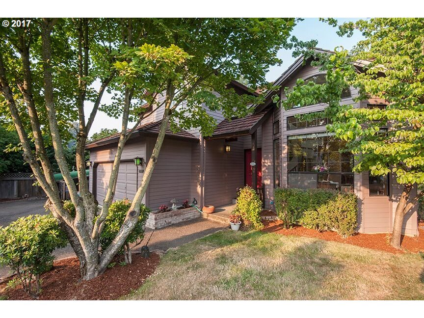 17080 SW 131ST AVE, Tigard, OR 97224