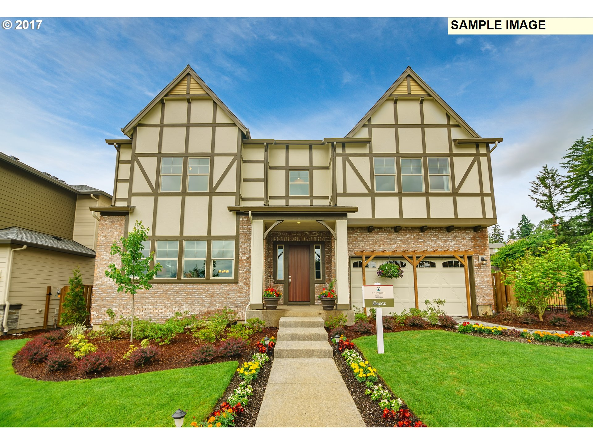 15047 SW 154th AVE, Tigard OR 97224