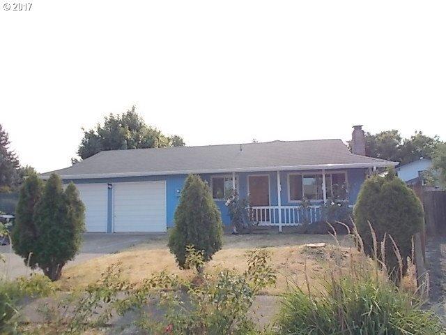 4610 SOUZA CT, Eugene, OR 97402