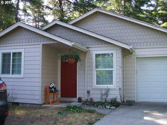 66 OUTER DR, Florence, OR 97439
