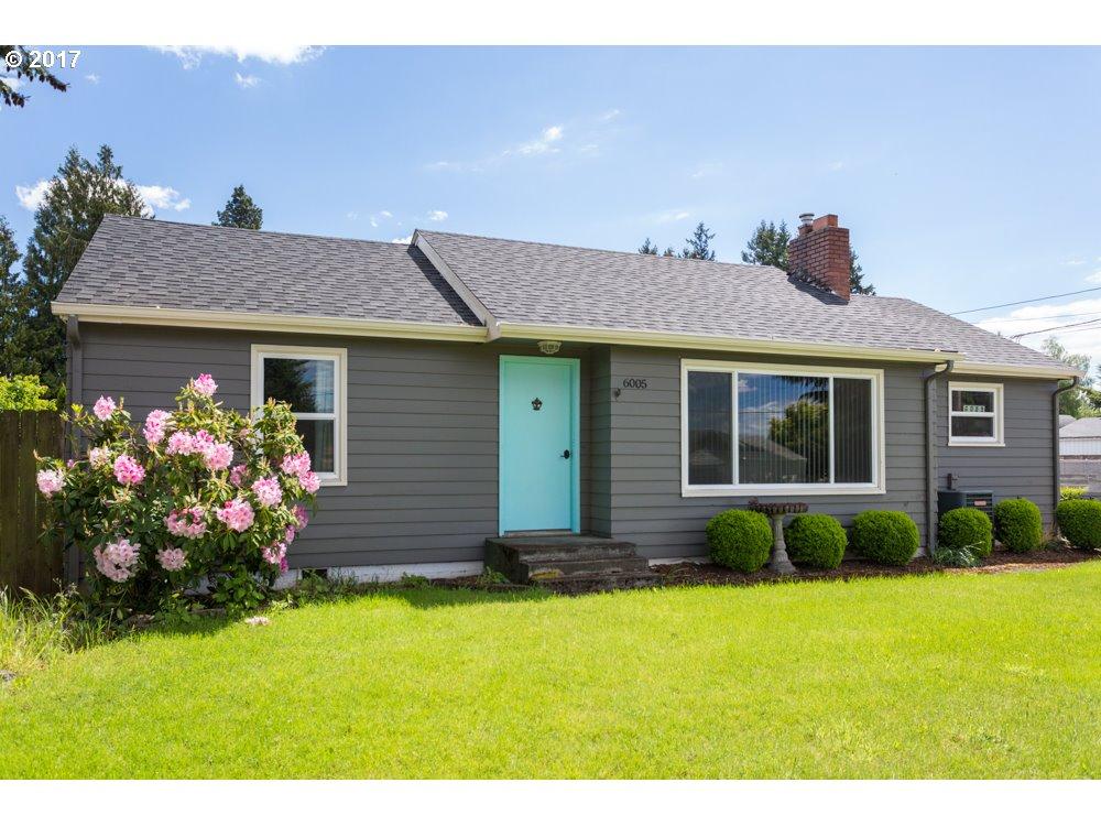 6005 NE 78TH ST, Vancouver, WA 98665