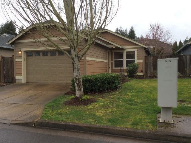 2413 MOUNTAIN TER, Eugene, OR 97408