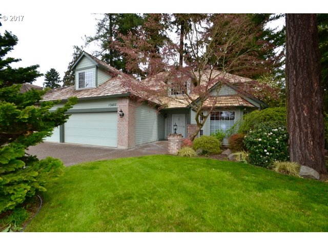 17480 SW 105TH AVE, Tualatin, OR 97062