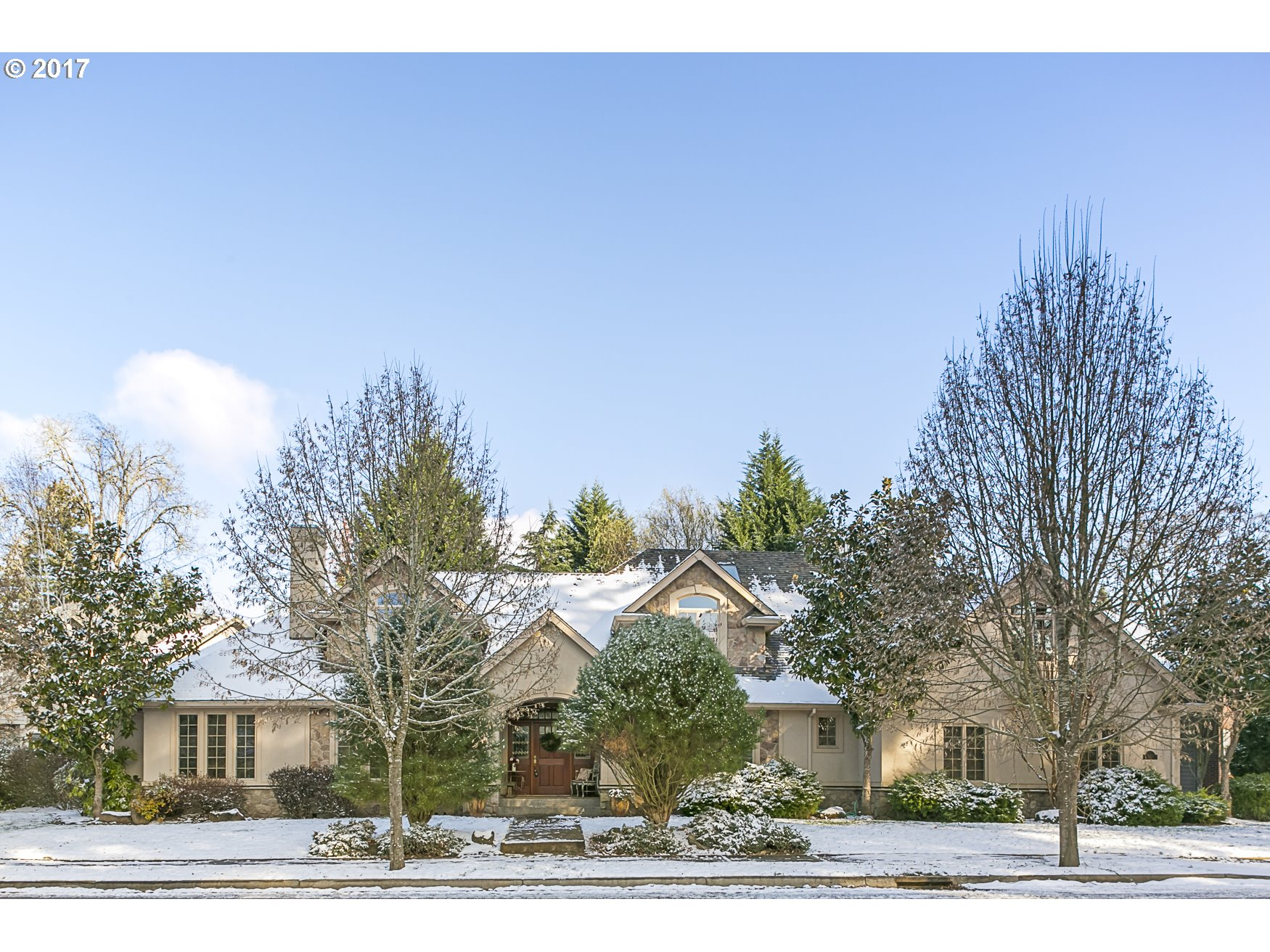 Property for sale at 3415 NE 8TH AVE, Hillsboro,  OR 97124