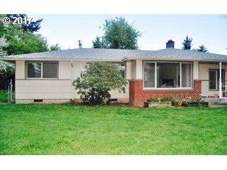 1835 MILO WAY, Eugene, OR 97404