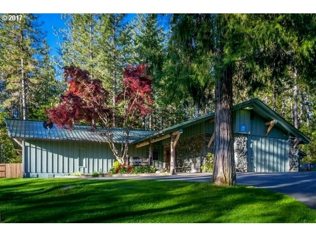 Rogue River, OR  Bedroom Home For Sale