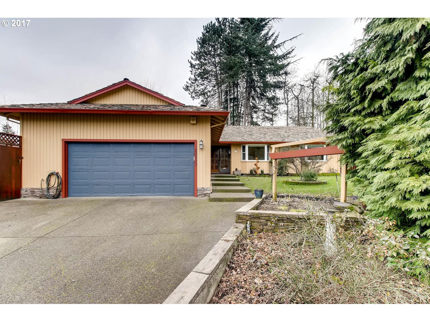 20920 SW 87TH CT, Tualatin, OR 97062