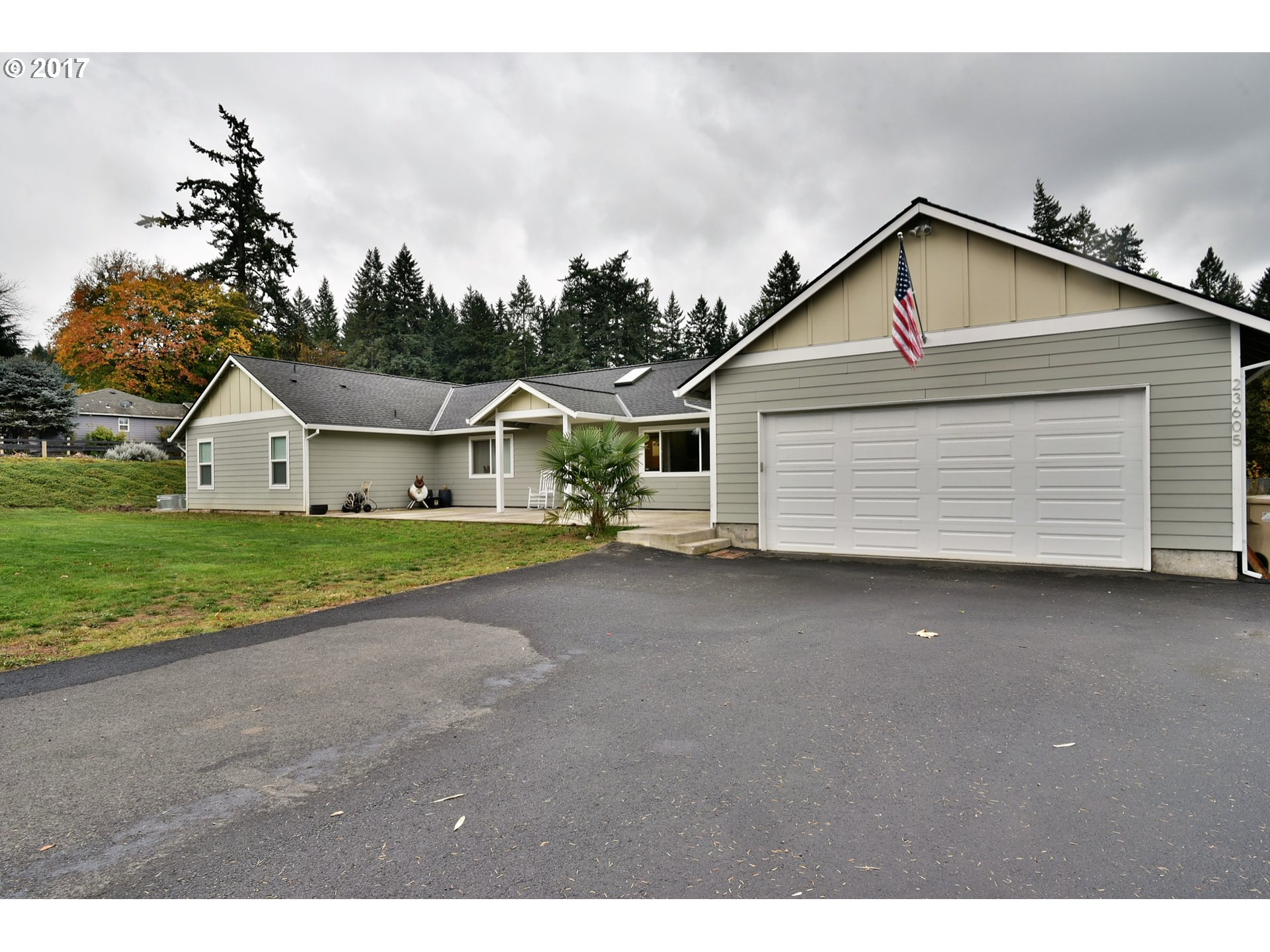 23605 SW 82ND AVE, Tualatin, OR 97062