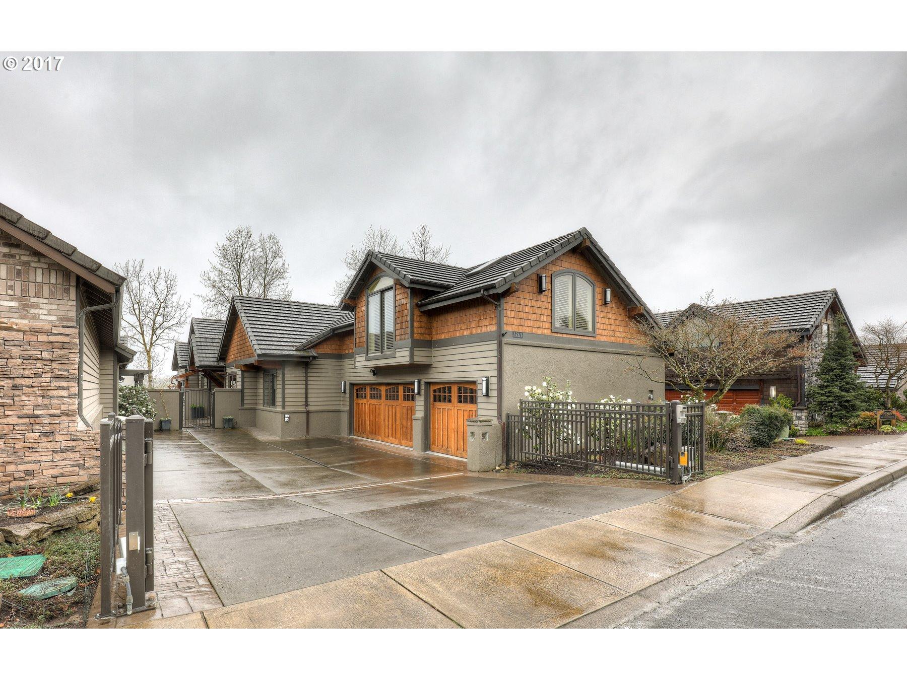 15311 SE RIVERSHORE DR, Vancouver, WA 98683