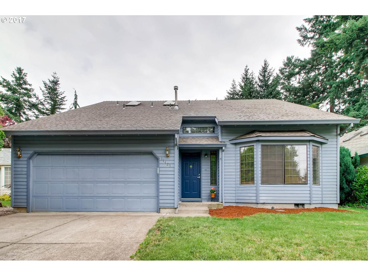 11425 SW WINTER LAKE DR, Tigard, OR 97223