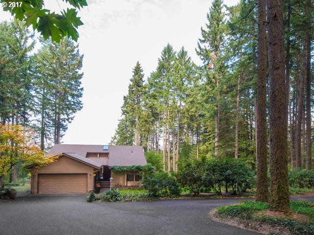 17208 SW MCCORMICK HILL RD, Hillsboro, OR 97123