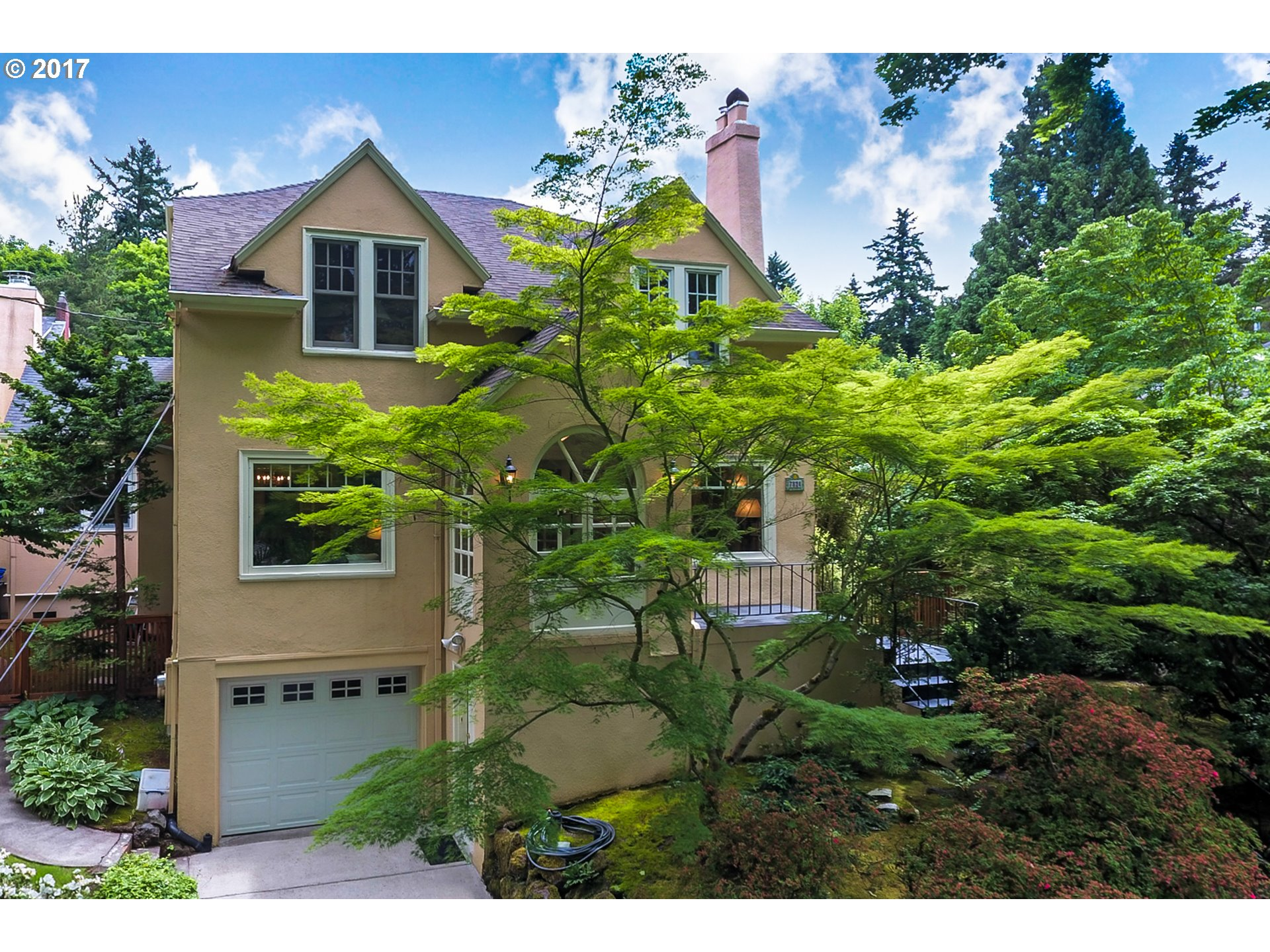 7824 Se 27th Ave, Portland, OR 97202