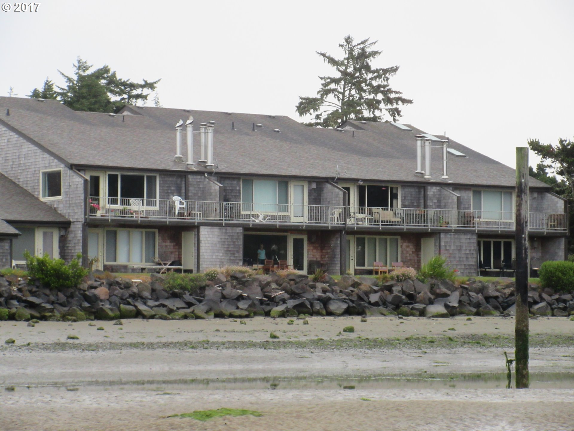 1060 BAY ST 5, Florence, OR 97439