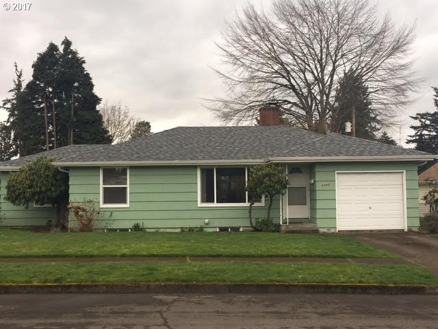 6500 NW MCKINLEY DR, Vancouver, WA 98665