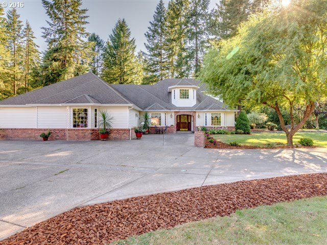 21616 NE 72ND AVE, Battle Ground, WA 98604