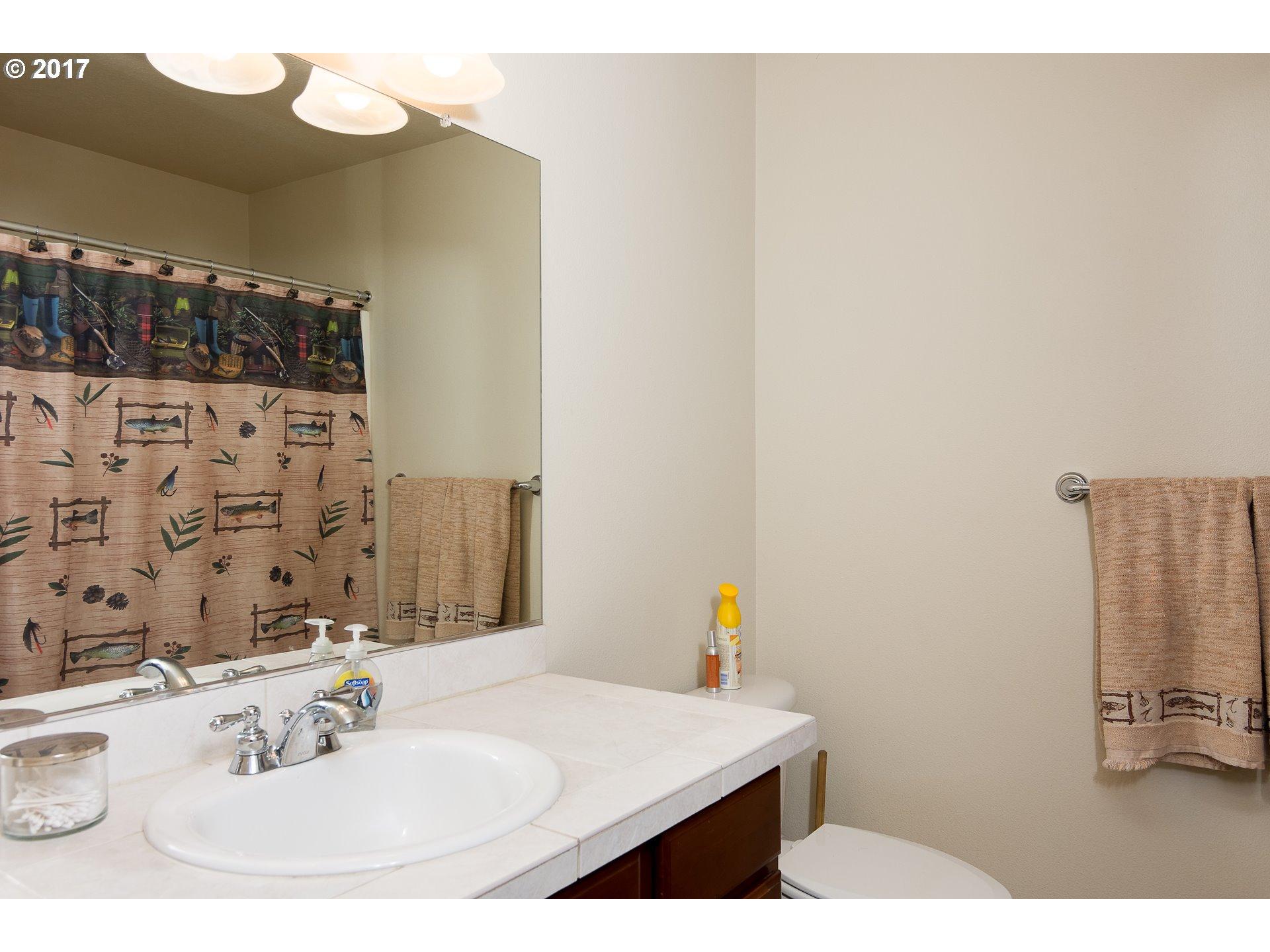 4967 HYDE LN Eugene, OR 97402 - MLS #: 17166658