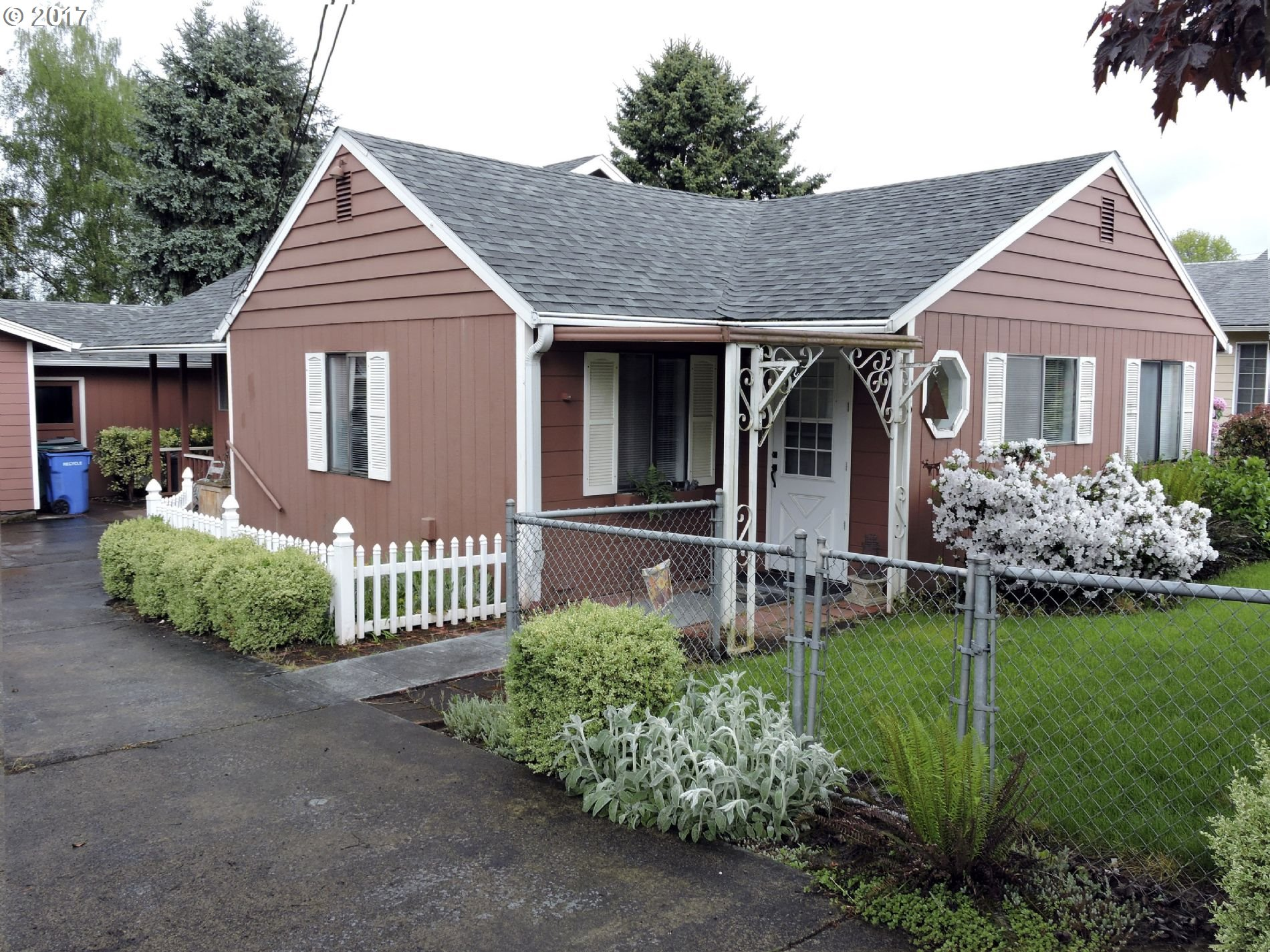 10618 NW 26TH AVE, Vancouver, WA 98685