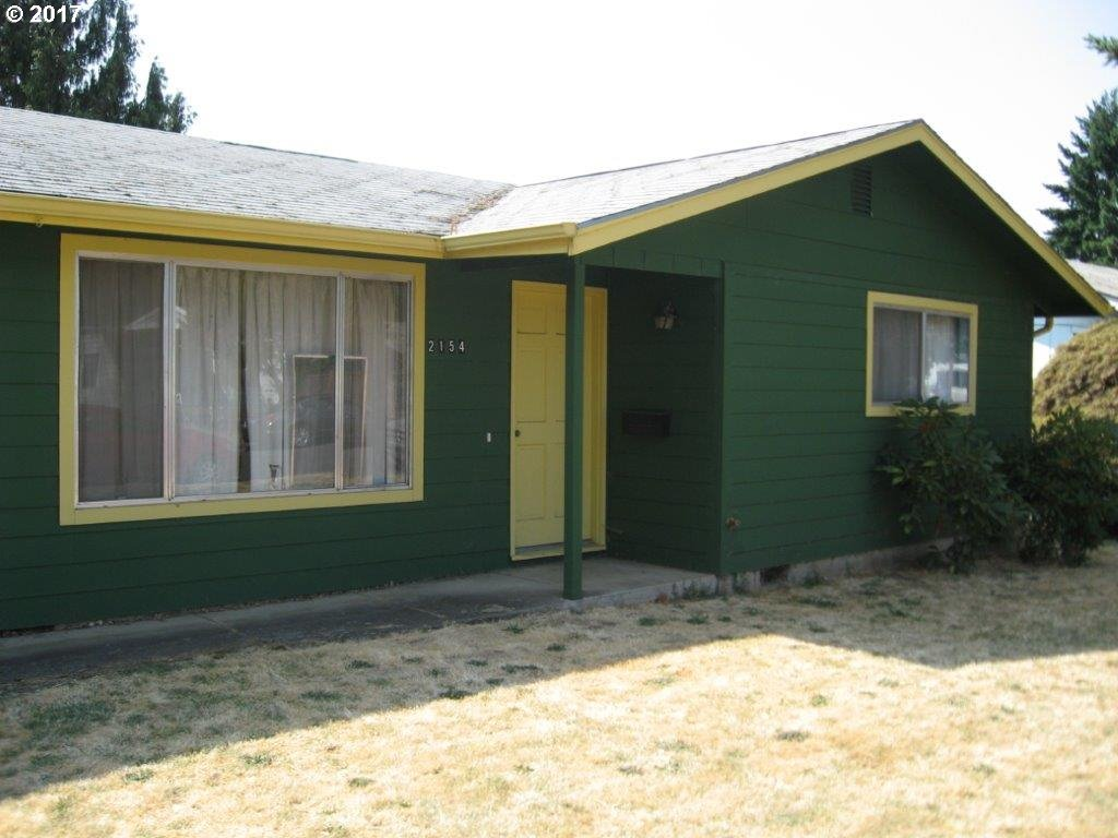2154 GOLDEN GARDENS ST, Eugene OR 97402