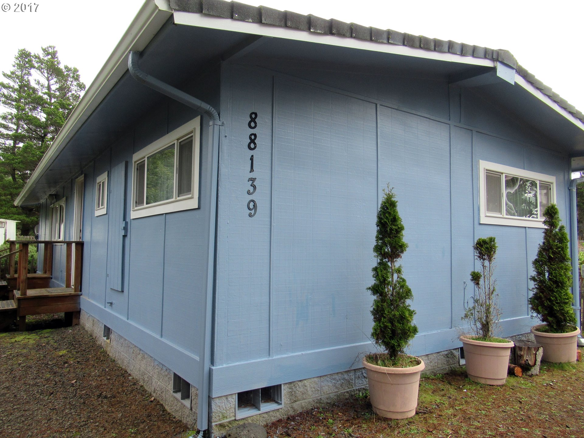 88139 3RD AVE, Florence, OR 97439