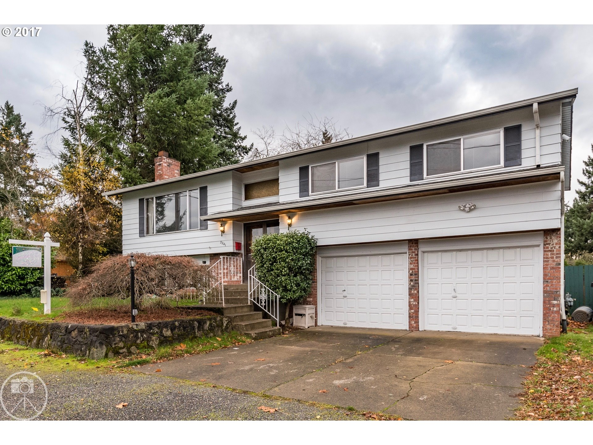 1916 sq. ft 4 bedrooms 2 bathrooms  House , Portland, OR