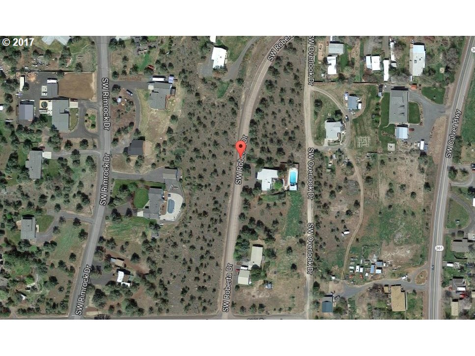 SW Roberta DR Unit 500 Madras, OR 97741 - MLS #: 17169982