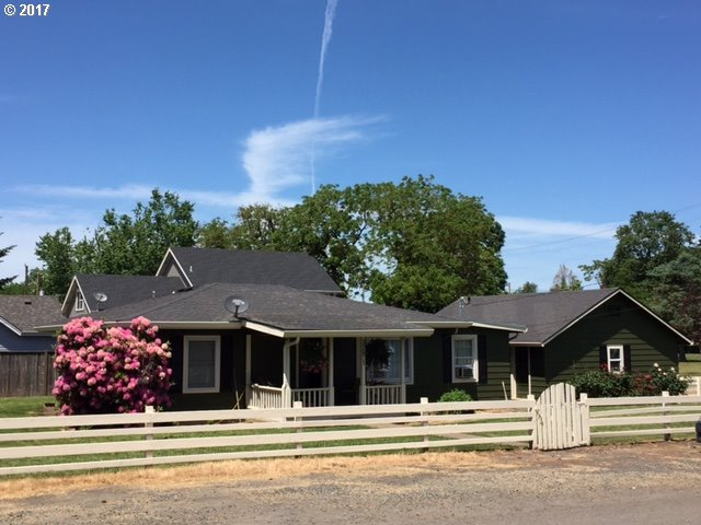 32671 E MILL ST, Coburg, OR 97408