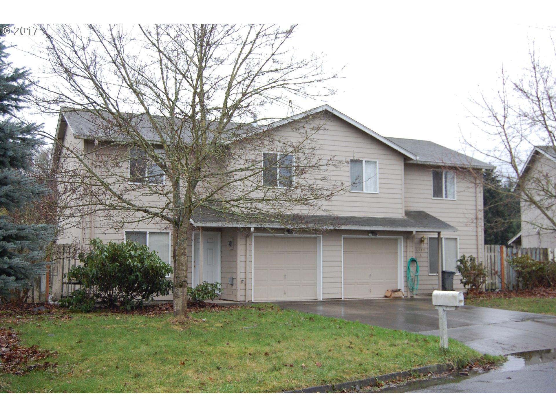 5009 MURRAY CT, Vancouver, WA 98661