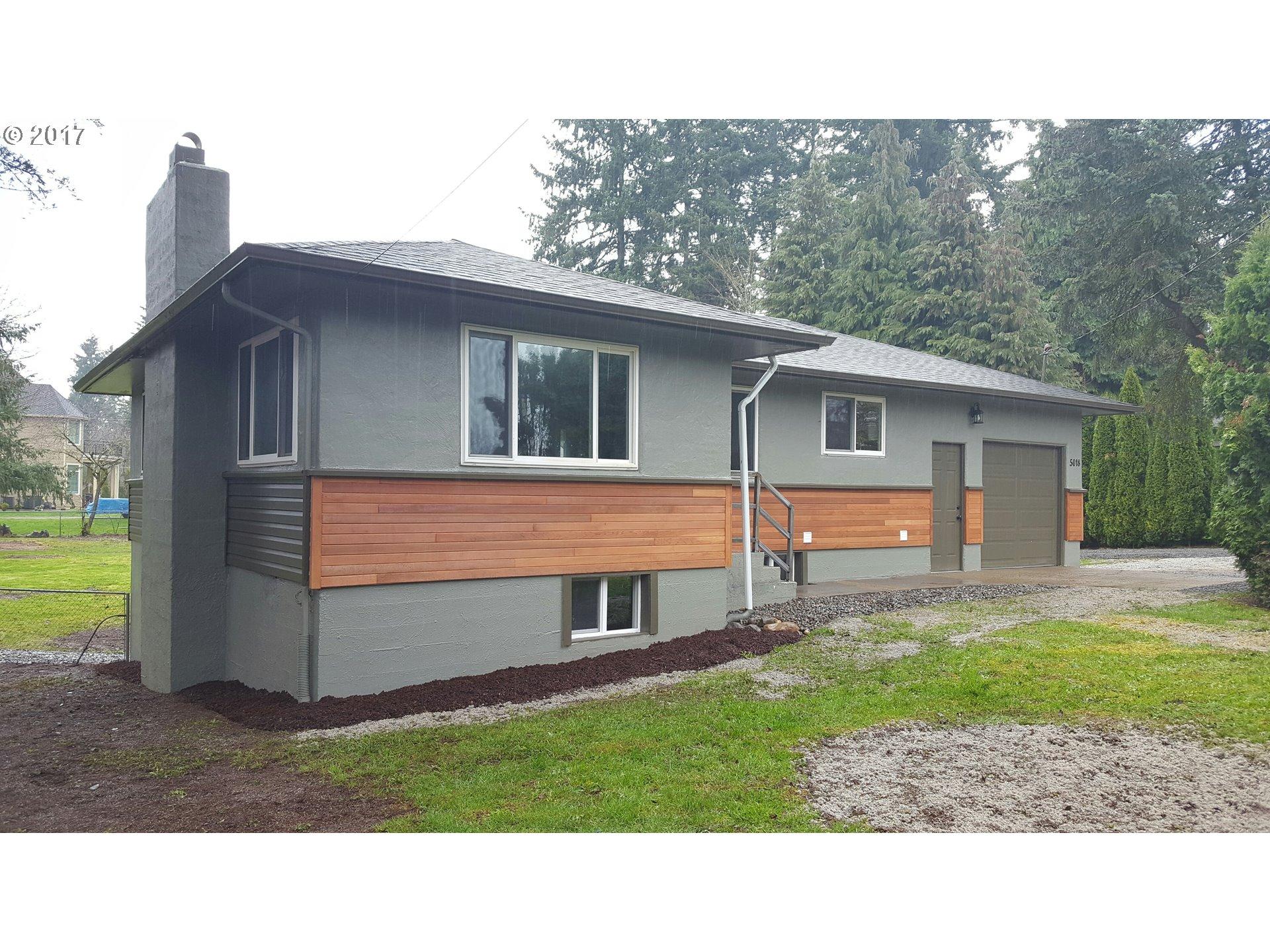 5018 NE 125TH ST, Vancouver, WA 98686