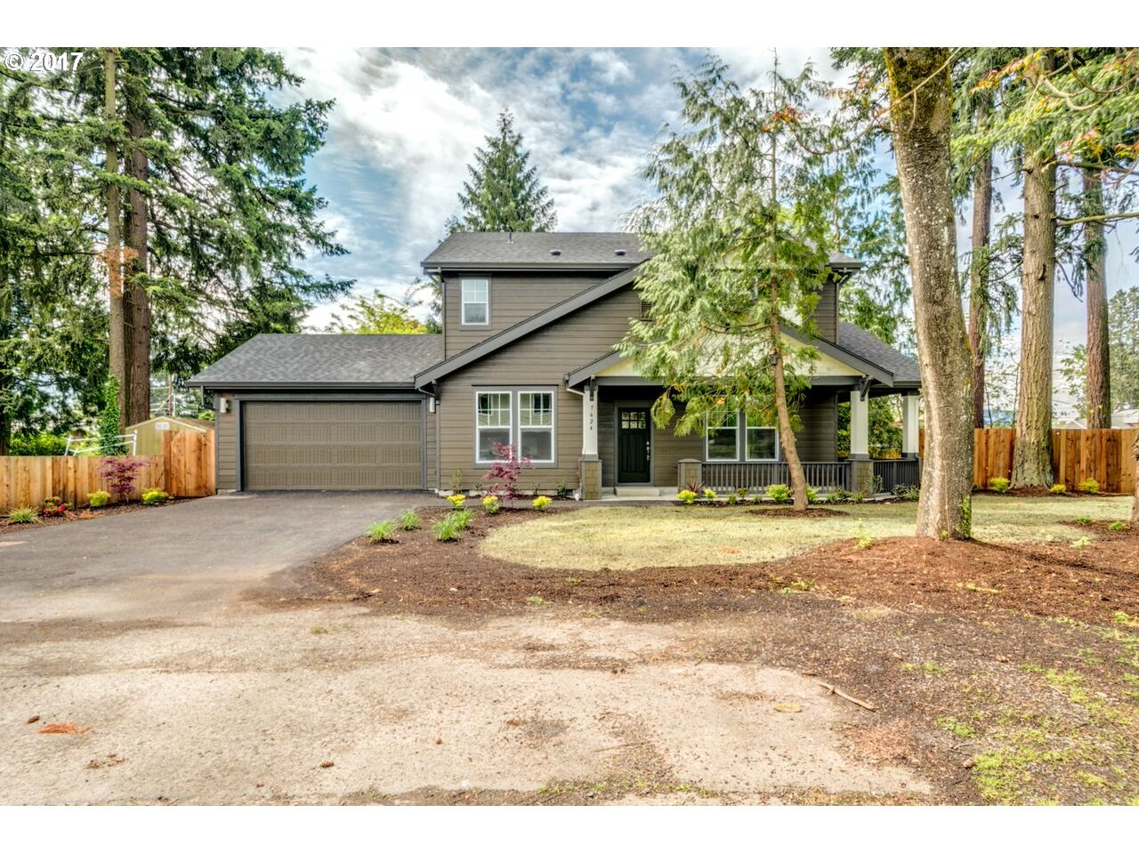 7624 SE Oris, Milwaukie, OR 97222