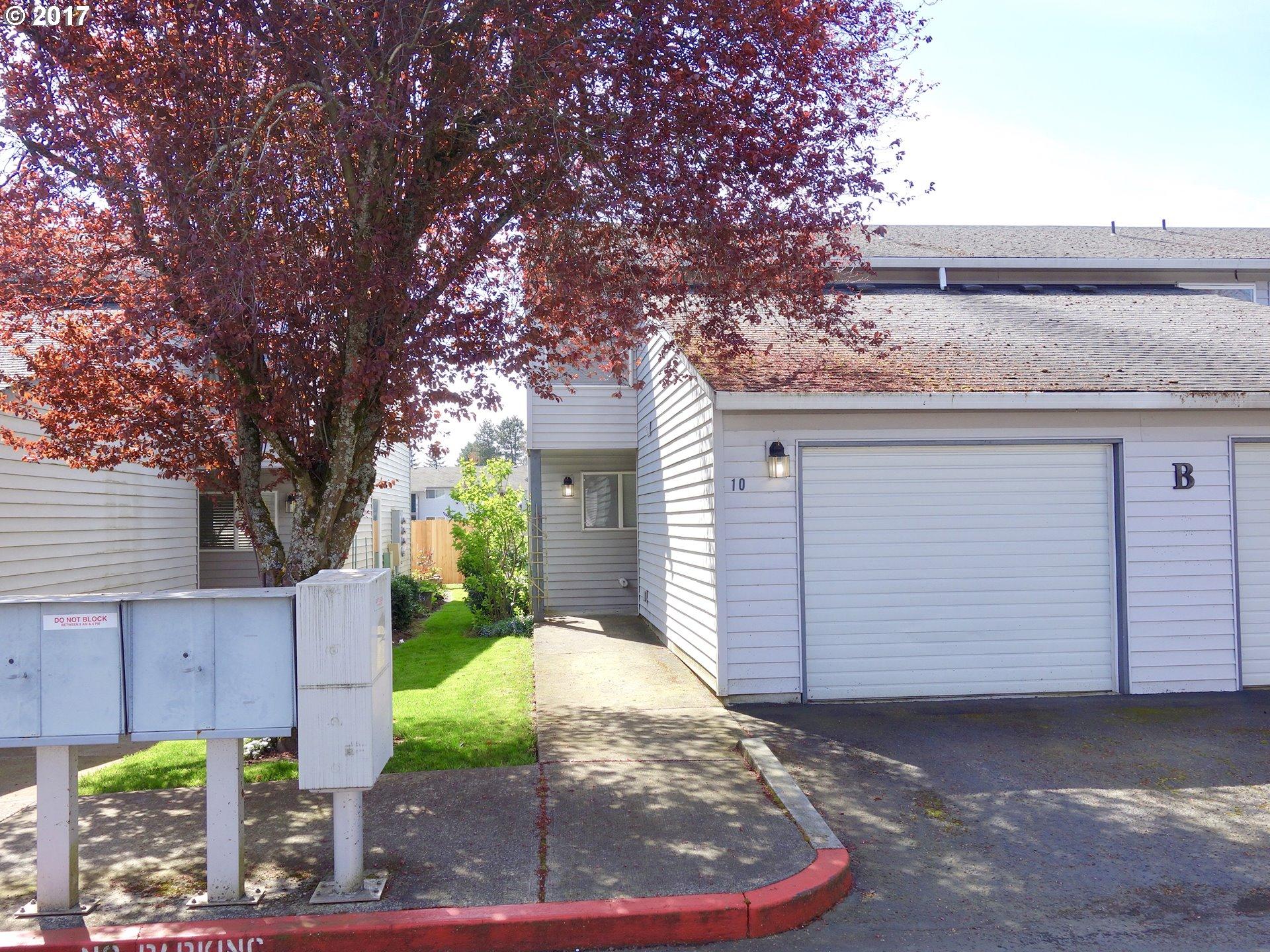5301 PLOMONDON ST B10, Vancouver, WA 98661