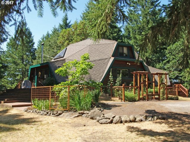 84284 DERBYSHIRE LN, Eugene, OR 97405