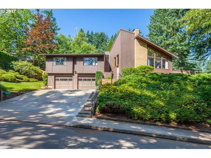 3230 FILLMORE ST, Eugene, OR 97405