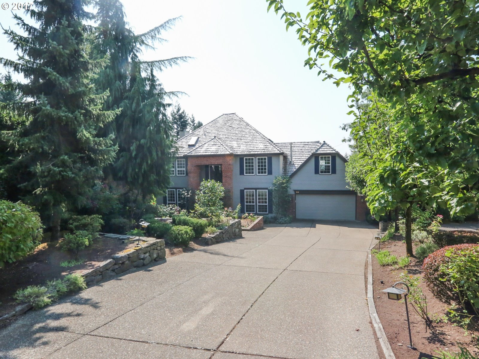 44 Nova CT, Lake Oswego, OR 97035