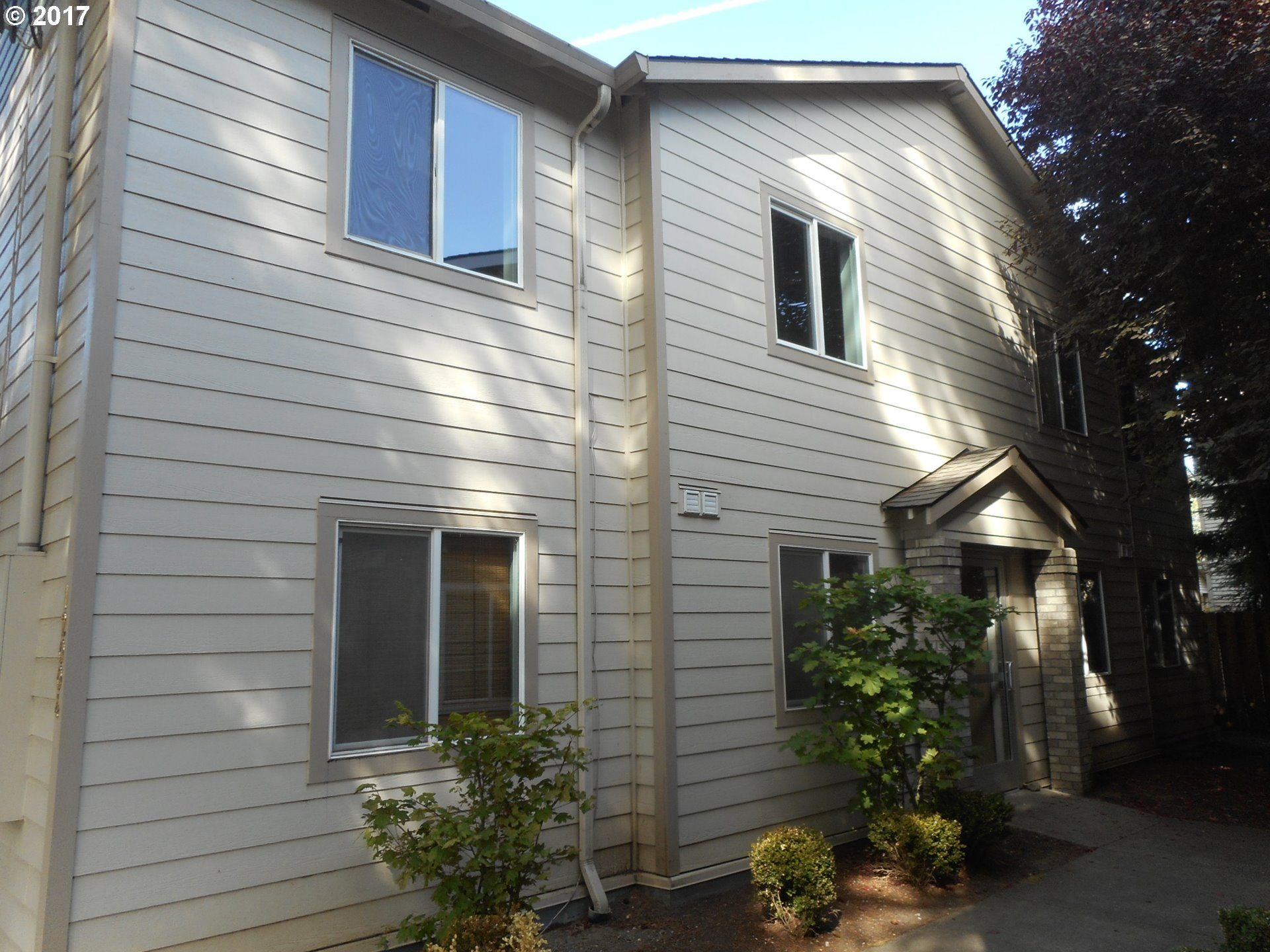 966 sq. ft 3 bedrooms 2 bathrooms  House ,Portland, OR