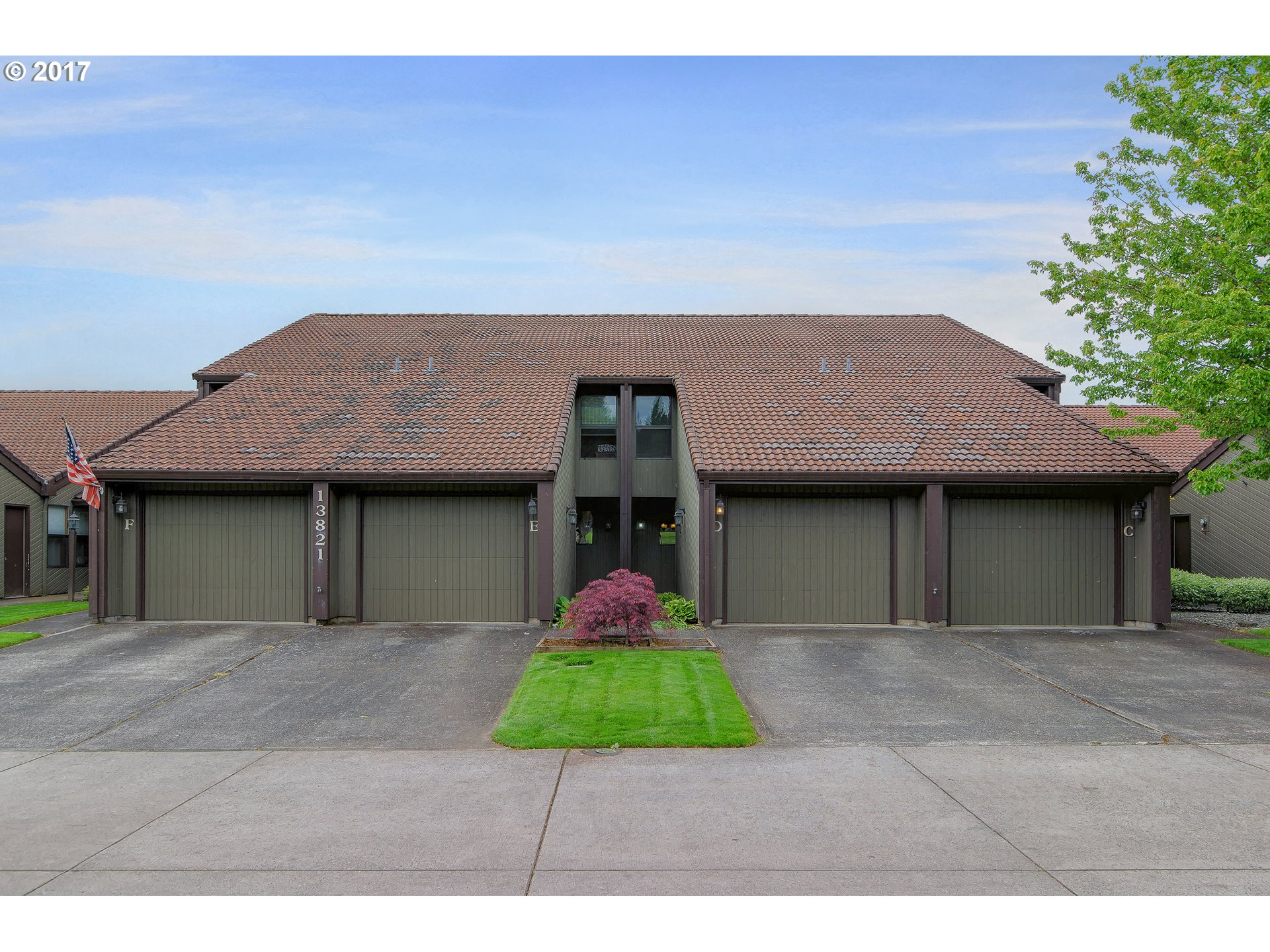13821 NW 10TH CT D, Vancouver, WA 98685
