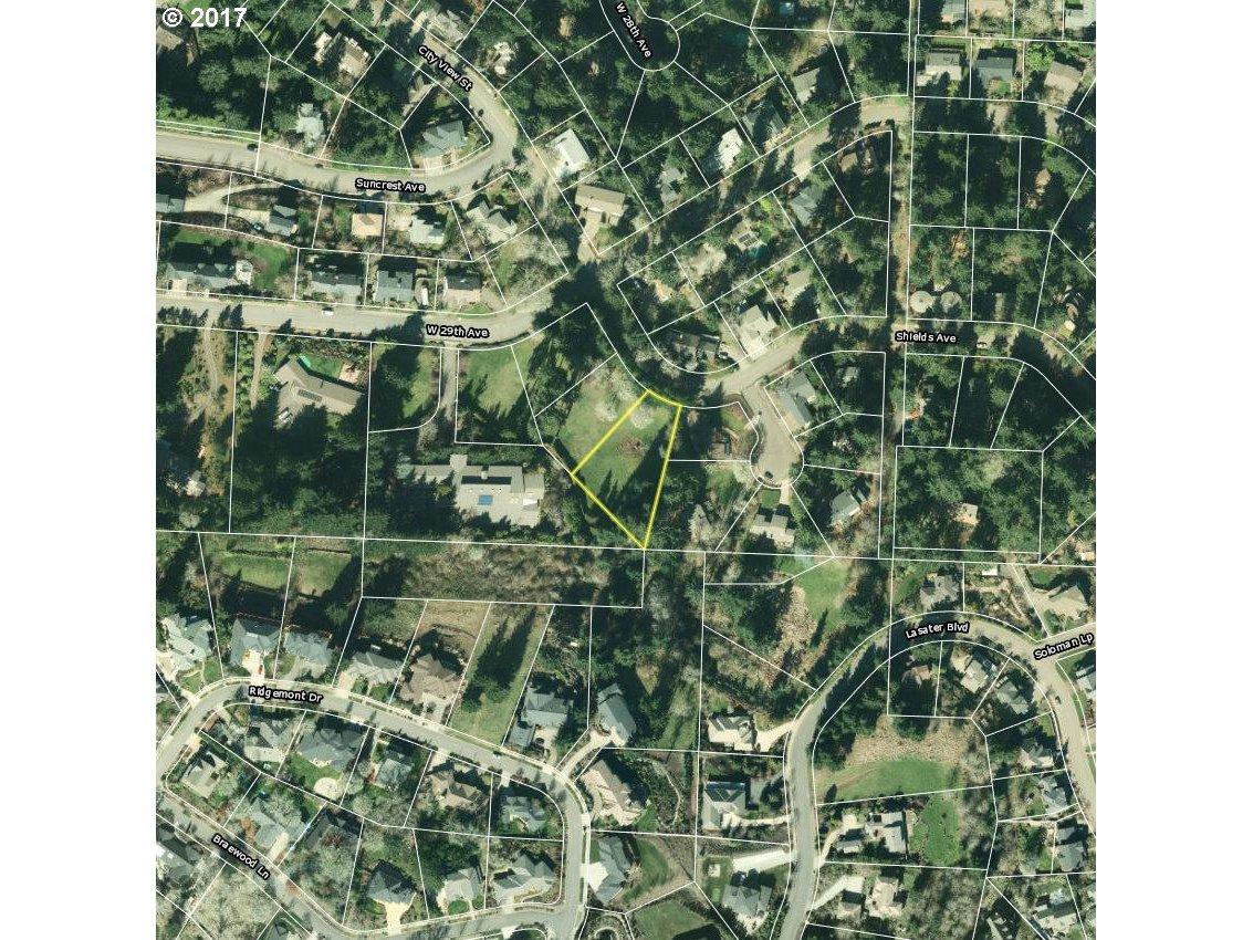 Shields AVE 2, Eugene, OR 97405