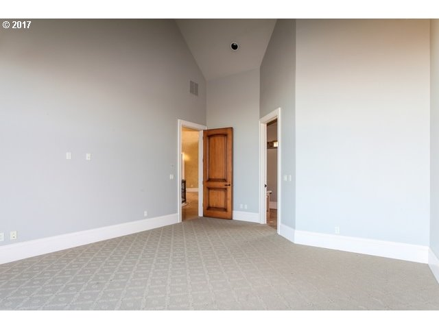 15751 SW PLEASANT HILL RD, SHERWOOD, OR 97140  Photo 13