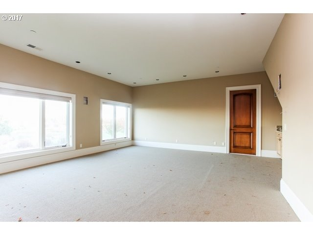 15751 SW PLEASANT HILL RD, SHERWOOD, OR 97140  Photo 17