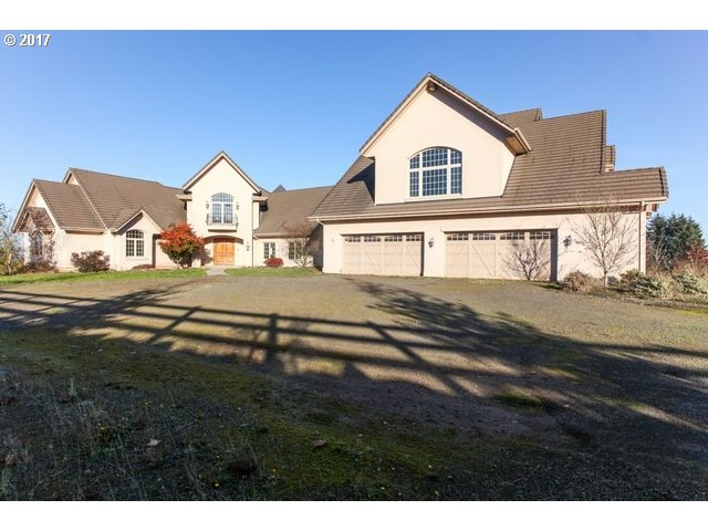 15751 SW PLEASANT HILL RD, SHERWOOD, OR 97140  Photo 2