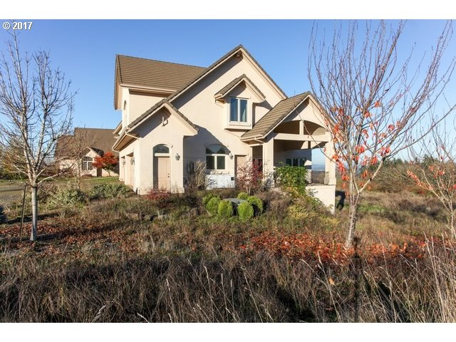 15751 SW PLEASANT HILL RD, SHERWOOD, OR 97140  Photo 4