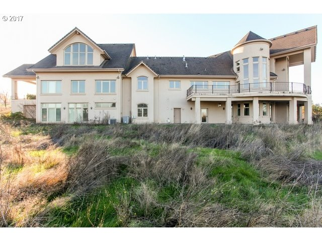 15751 SW PLEASANT HILL RD, SHERWOOD, OR 97140  Photo 7