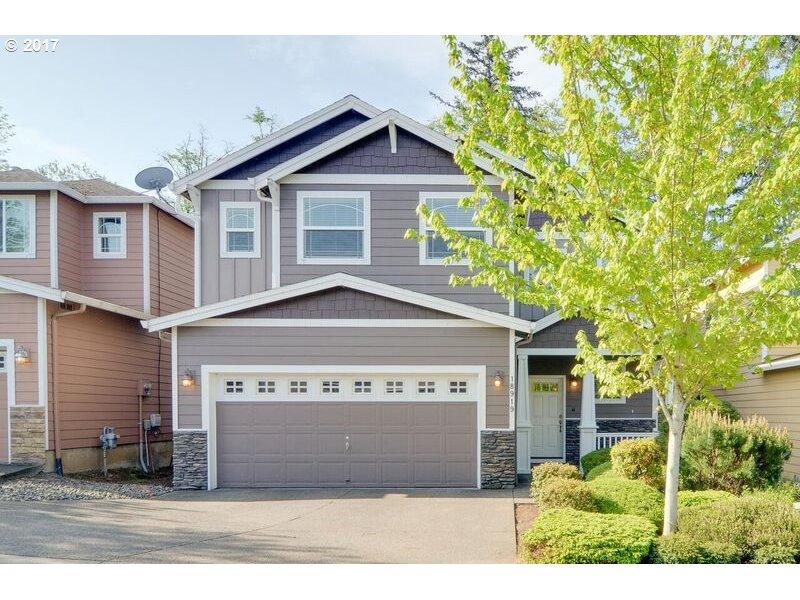 18919 SE 40TH ST, Vancouver, WA 98683