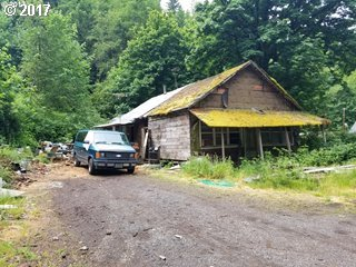 39636 ROW RIVER RD, Dorena, OR 97434